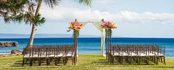 hawaiian weddings paradise wedding hawaii big island hawaii wedding planners