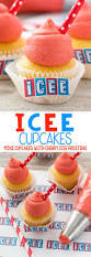 30945 best cupcakes recipes images on pinterest cupcake recipes
