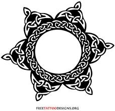 25 best feminine designs celtic sun images on