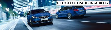 peugeot used car values new and used cars dublin peugeot suzuki mongey plunkett