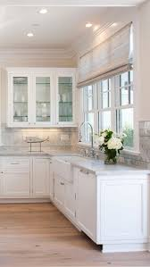 Beach Kitchen Design Best 25 Beach Kitchens Ideas On Pinterest Pretty Beach House