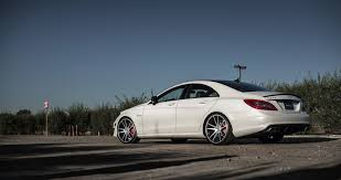 mercedes wallpaper 2017 mercedes benz cls63 4k ultra hd wallpaper sharovarka pinterest