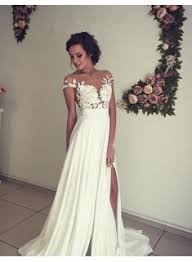 wedding dresses online new cheap wedding dresses lace wedding dresses wedding dress