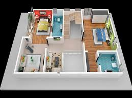 budget home plans individual house plans in tamilnadu house and home design