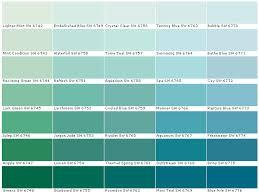 sherwin williams loxon paint color options house paints colors