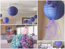 Baby Shower Table Centerpiece Ideas New Baby Shower Table Decorations Design Decorating Contemporary