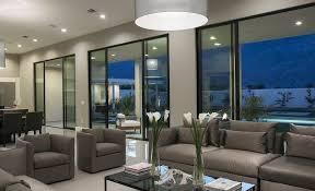 Download New Home Design Center Adhome - New home design center