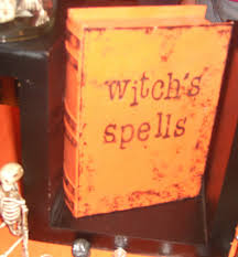 creative juices cheap halloween decor