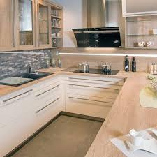 küche und co bielefeld küchen willkommen in der welt der küchen ihr
