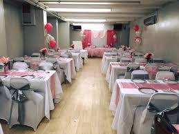 wedding halls for rent party halls 599 70 call 917 722 1002