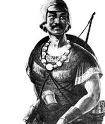 lesser known revolutionaries from north east india who fought