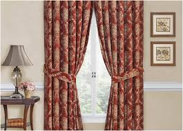 bedroom curtains with valance 36 pics window valances at lowes reputable home design news