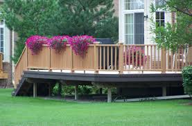 Grosfillex Fence by Fence Patio Fence Valuable Patio Fence Images U201a Popular Patio