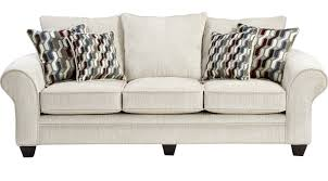 Beige Sofa And Loveseat Sofas U0026 Couches For Living Rooms