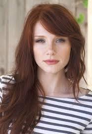 the 25 best brownish red hair ideas on pinterest dark auburn