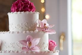 wedding cake styles stax bakery greenville restaurants catering and bakery