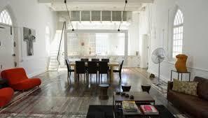 what is the difference between an open floor plan u0026 a split floor