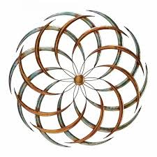 home sculptures some tips of metal wall art decor and sculptures home decor and