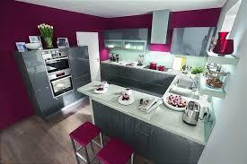 couleur aubergine cuisine couleur aubergine cuisine unique best quel couleur de cuisine avec