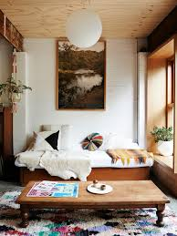 home design blogs australia australian interior design blog
