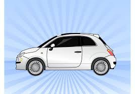 maserati vector audi car vector download free vector art stock graphics u0026 images
