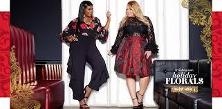 ashley stewart plus size clothing dresses jeans u0026 more sizes