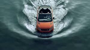 range rover evoque 2016 award winning compact luxury suv