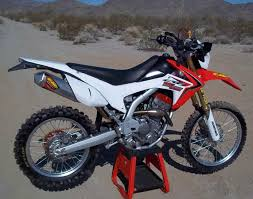 motocross bike for kids bikes for sale legal pit dirt bike magazine the best used strokes