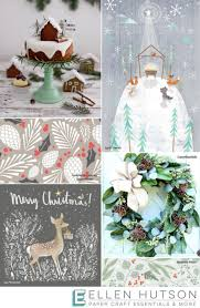 christmas trends 2017 3 trends for christmas 2017 the classroom