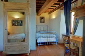 chambre de commerce arras chambre d hôtes à arras en lavedan région argelès cauterets