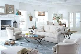 cottage living rooms beach living room ideas beach themed living room decorations