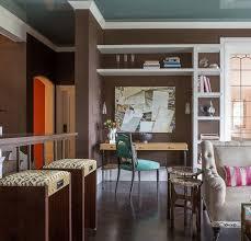 Sf Decorator Showcase 49 Best 2015 San Francisco Decorators Showcase Images On Pinterest