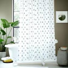 Coolest Shower Curtains Best Shower Curtain Best Shower Curtains Sgmun Club