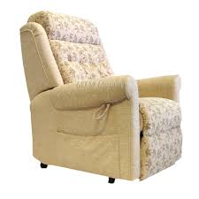 Button Back Armchair Milan Button Back Armchairs Swindon Buy Best Manual Recliner Chairs