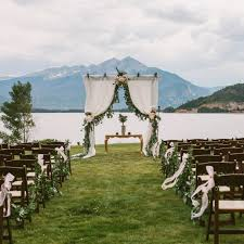 wedding planners denver destination wedding planner sweetly paired colorado wedding