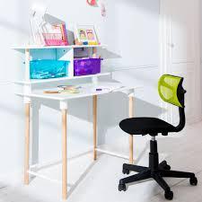 bureau enfant 4 ans charmant bureau fille 5 ans avec bureau enfant ans galerie photo ninha