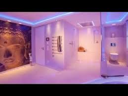 licht fã r badezimmer 8 best vg eclipse images on luxury furniture easy