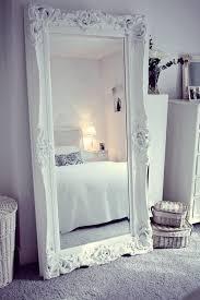 Small Bedroom Mirrors Bedroom Mirror For Bedroom Dresser Small Bedroom Design Ideas