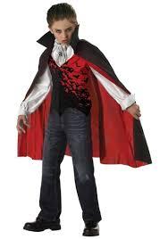 Halloween Costumes Vampires Kids Dark Vampire Costume Vampire Costumes Costumes