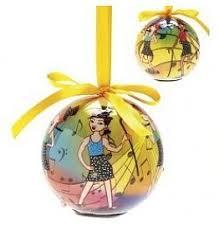 ornaments gear etc