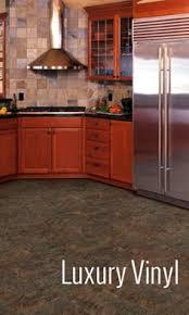 imagination flex tiles vinyl tiles kitchen dining and kitchens