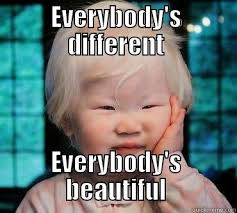 Albino Meme - luxury albino meme albino asian kid quickmeme 80 skiparty wallpaper