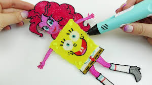 My Little Pony Halloween Costume My Little Pony Pinkie Pie In Halloween Costume Sponge Bob Drawing