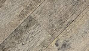 Distressed Engineered Wood Flooring Provenza Premier Hardwood Floor Collections