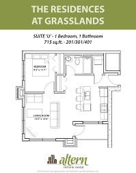 residences at grasslands communities altern rethink rental