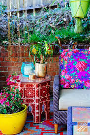 Moroccan Patio Furniture Best 25 Moroccan Table Ideas On Pinterest Moroccan Decor