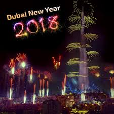dubai new year 2018 offers tours vacation packages at cheap price