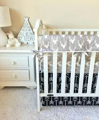 Luxury Baby Bedding Sets Luxury Baby Boy Bedding Luxury Baby Boy Bedding Sets Shopsonmall