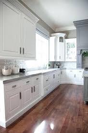 New Kitchen Ideas New Kitchen Decorating Ideas Medium Size Of New Kitchen Ideas