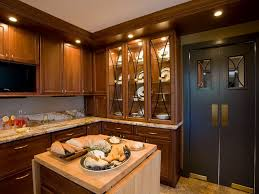 kitchen china cabinets home design ideas